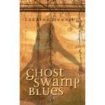 Ghost swamp blues