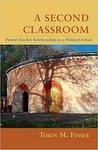A second classroom : parent-teacher relationships in a Waldorf school