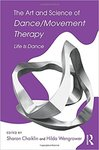 Introduction to the Kestenberg Movement Profile and Dance/Movement Therapy by Susan Loman MA and K.M. Sossin