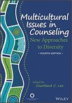 Research in multicultural counseling : client needs and counselor competencie by Gargi Roysircar-Sodowsky EdD
