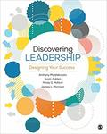 Discovering leadership : designing your success by Scott J. Allen